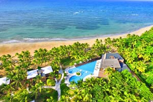 Sivory Punta Cana Boutique Hotel - Adults Only - All Inclusive